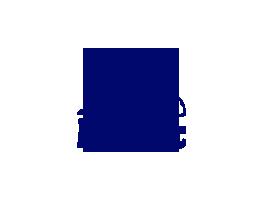 logo_color_anubis.png