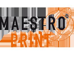 logo_maestro_print.png